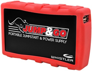 Whistler-JumpandGo-WJS-3000R-RED_800
