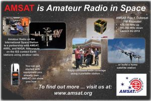 amsat-is-amateur-radio-in-space