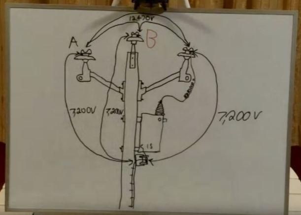 3-phasepolediagram-bryanropar