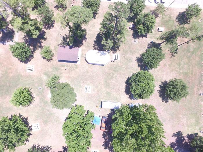 Drone-FD-site