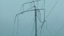 ice-laden yagi. Image credit K7NV.com