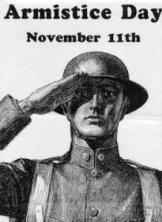 Armistice-poster