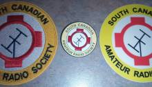 Logo Items